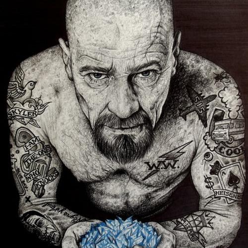 Hector Villegas F's avatar