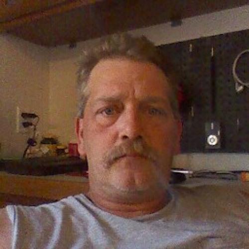 Jerry Helm's avatar