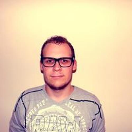 Ryan Hancock 2's avatar