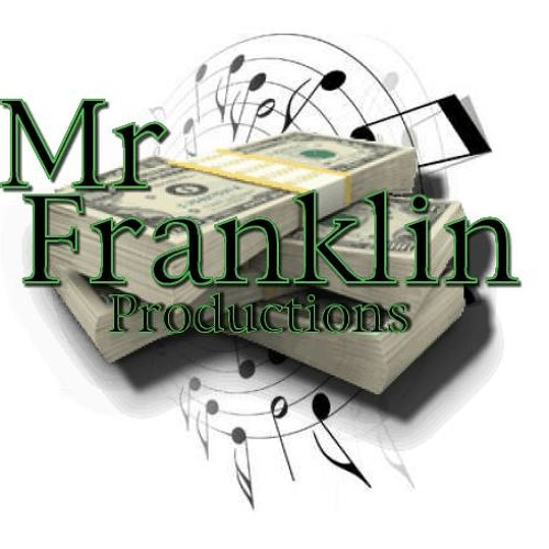 Mr Franklin Production's avatar