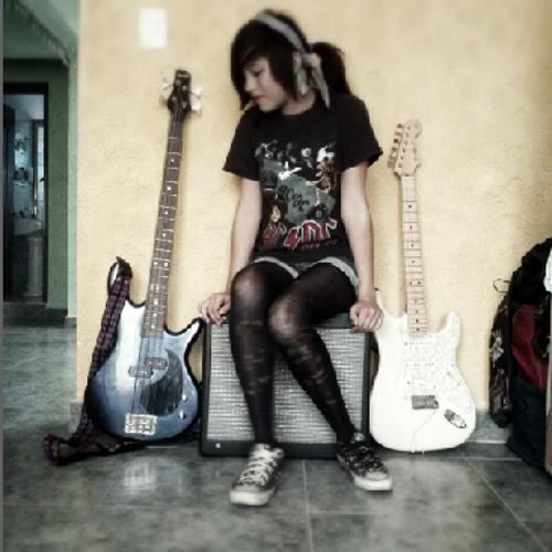 Nancy Ramos's avatar