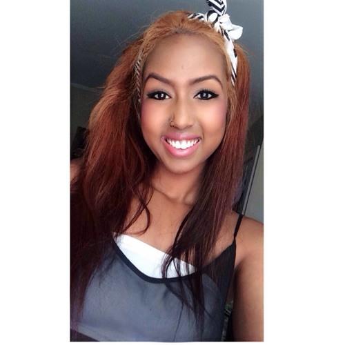 majidaah's avatar
