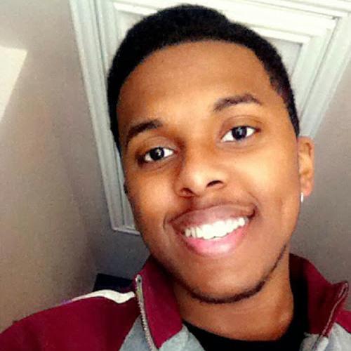 Adam Hubbard 3's avatar