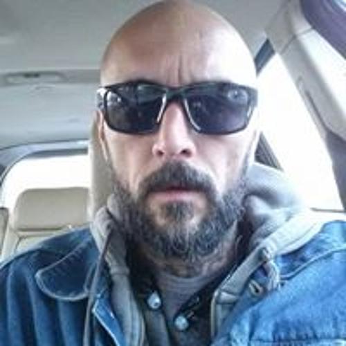 Rodger Martin's avatar