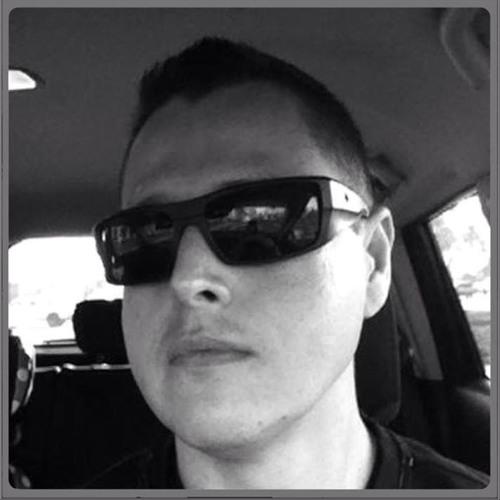 Billy Citelly's avatar