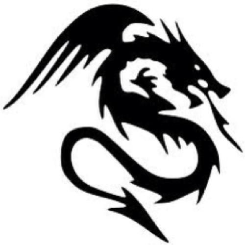 cameron31550's avatar