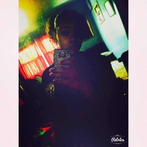 SHASHA❤️'s avatar