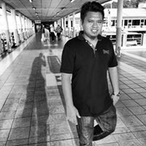 Arif Tnt's avatar