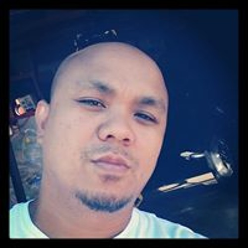 Samuel Bt 1's avatar