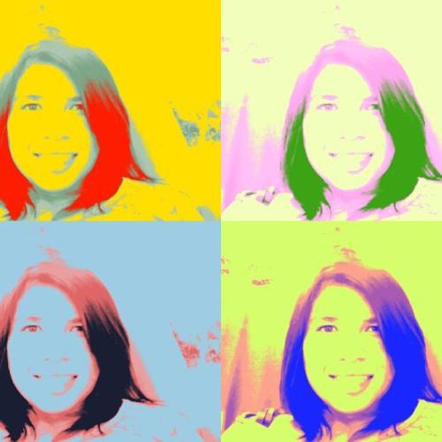 Taphnes Suazo's avatar
