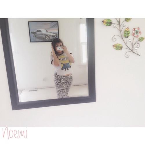 Noemi c;'s avatar
