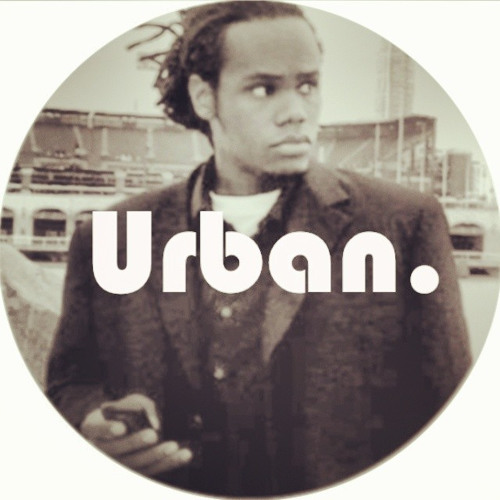 UrbanMasque's avatar