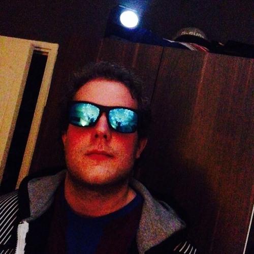 Jeroen Sol's avatar