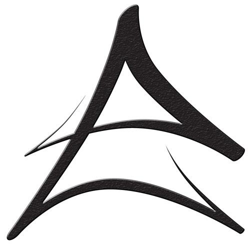 Elikatta's avatar