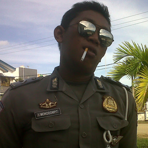 Irwan Mokodompit's avatar