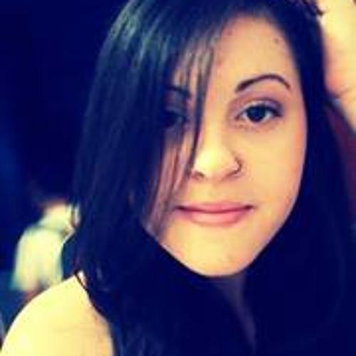 Aline Oliveira 157's avatar