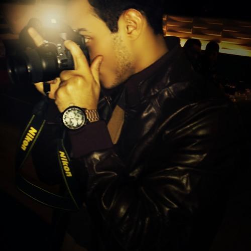 Eslam_Mohamed's avatar
