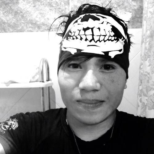 Soy Un Motopshycho Yq's avatar