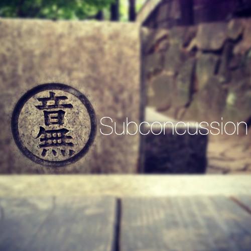subconcussion's avatar