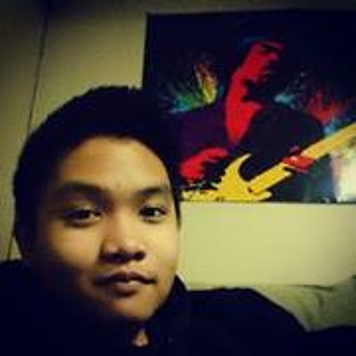 percival_f's avatar