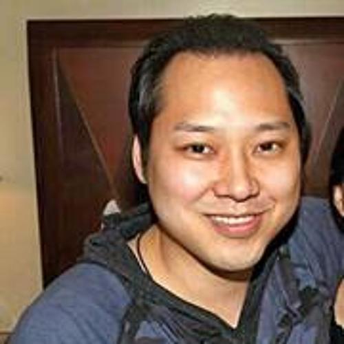 Brian Oh 10's avatar