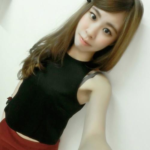 Mic Melody's avatar