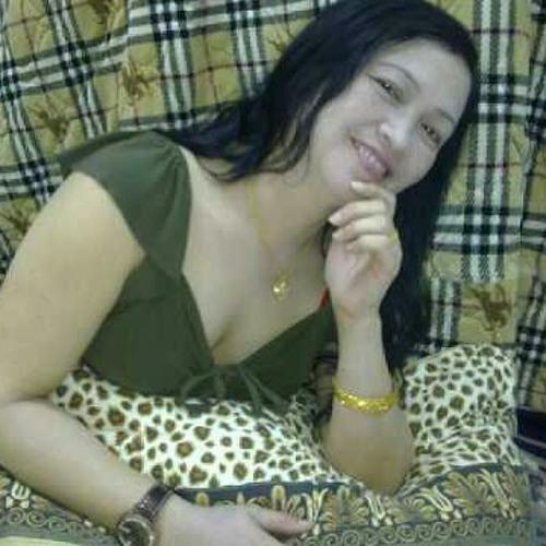 user253102993's avatar