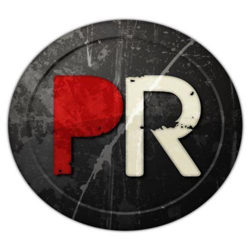 potosirock's avatar