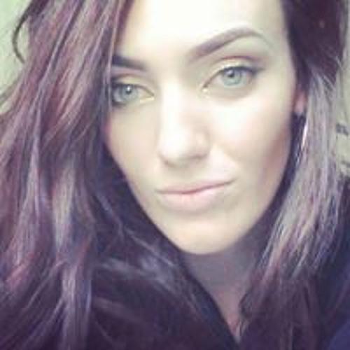 Bobbie Olson 1's avatar