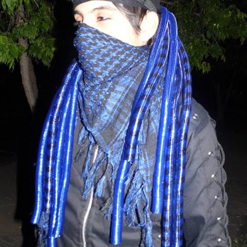 Felipe Retamales Leon's avatar