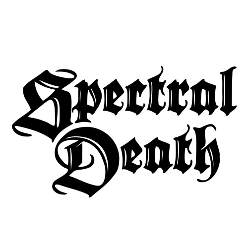 Spectral Death's avatar