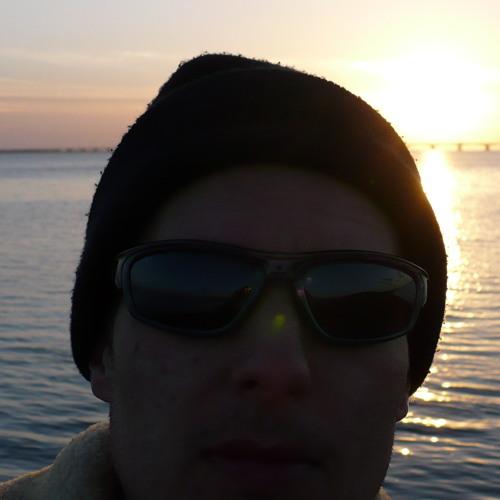 Schobby's avatar