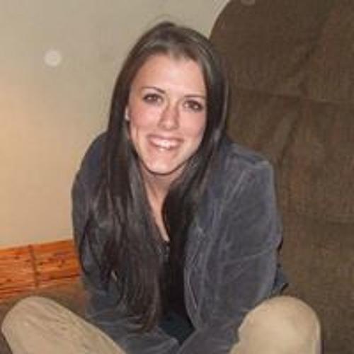 Melissa Emerson 2's avatar