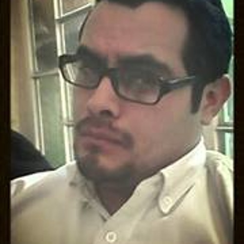 Jose Luis Raygoza's avatar