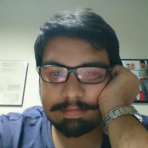 saadi_j_khan's avatar