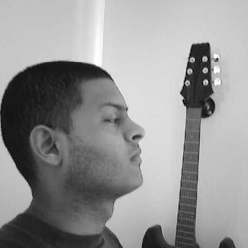 yardyb's avatar