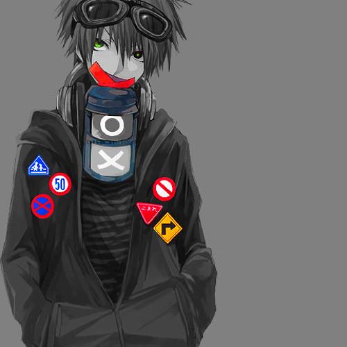 Romagi67's avatar