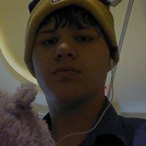Aidan Duerr's avatar