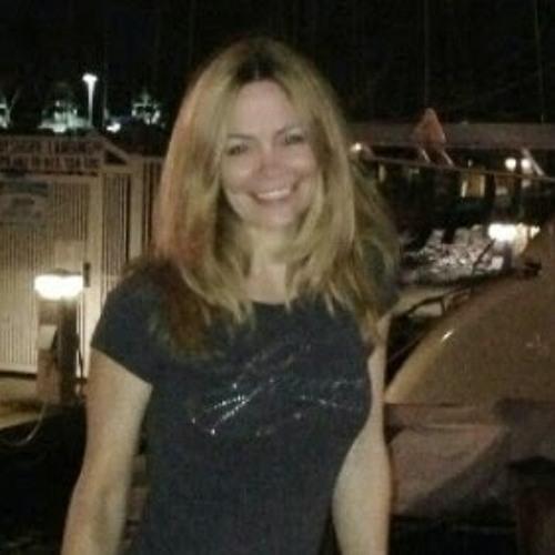 April Hudson 6's avatar