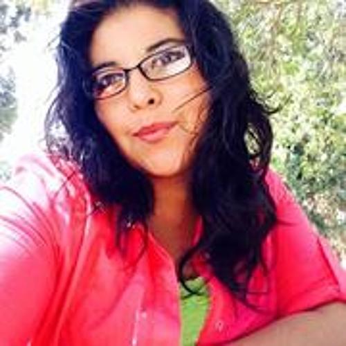 Alejandra Herrera 29's avatar