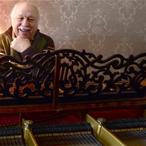 Fred Napoli's avatar