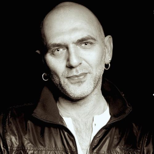 Dj Igor Kox's avatar