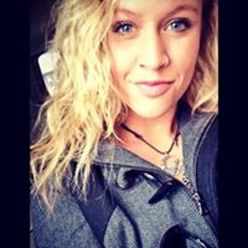 Brittany Weller's avatar