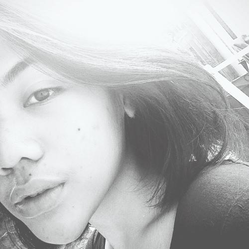 lidiasahputri's avatar