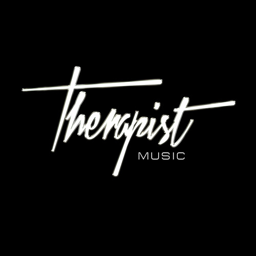 TherapistMusic's avatar