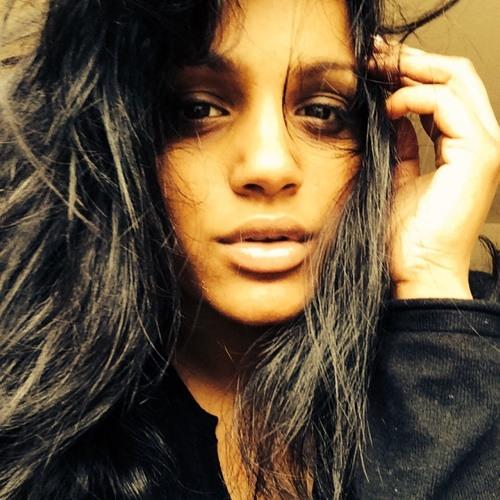 Amala Grr's avatar