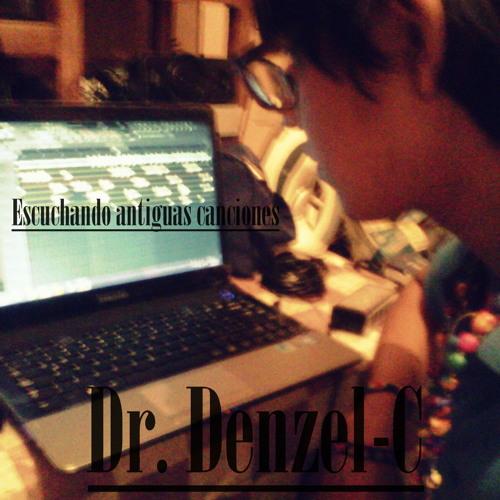 Dr Denzel-C ★'s avatar