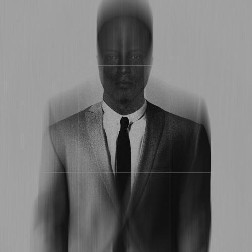 Pedram V's avatar