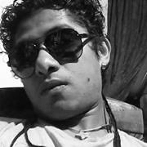 Martin Gonzalo Garcia's avatar