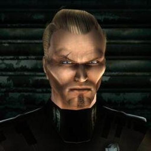 drholmes33's avatar